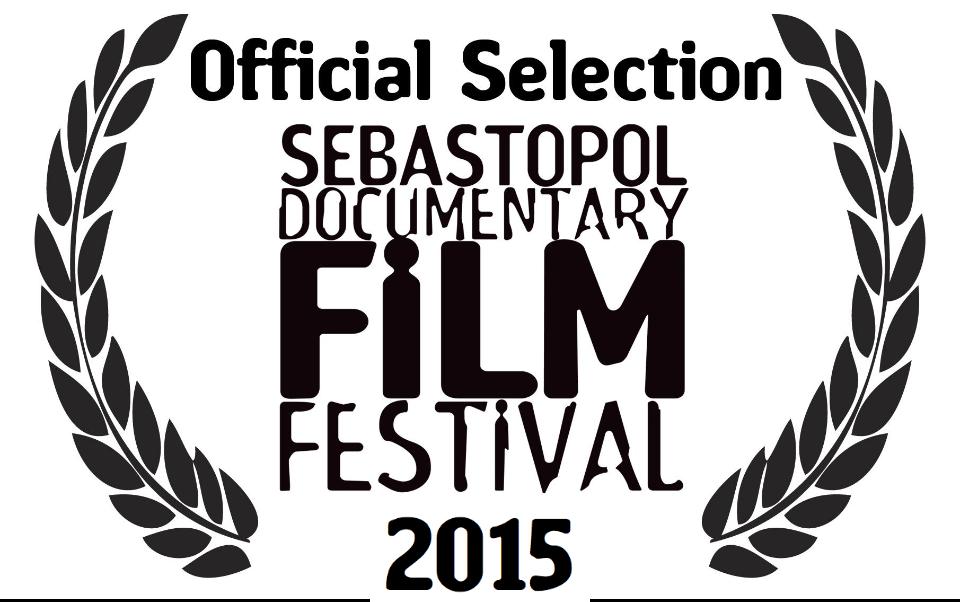 SDFF 2015 laurels