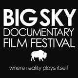 Big-Sky-Thumbnail